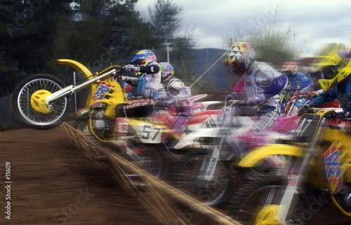 motocross 001