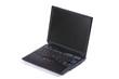 canvas print picture laptop