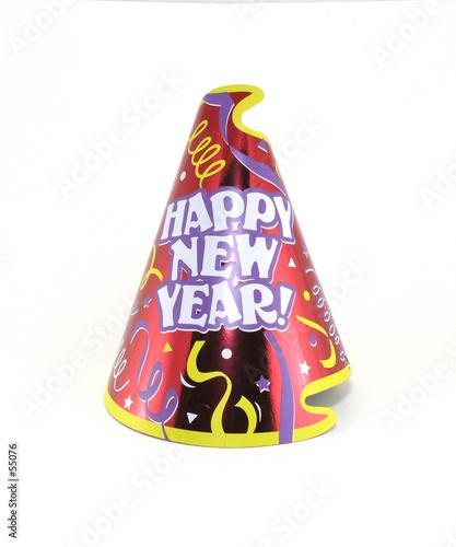 Printed kitchen splashbacks Indians happy new year