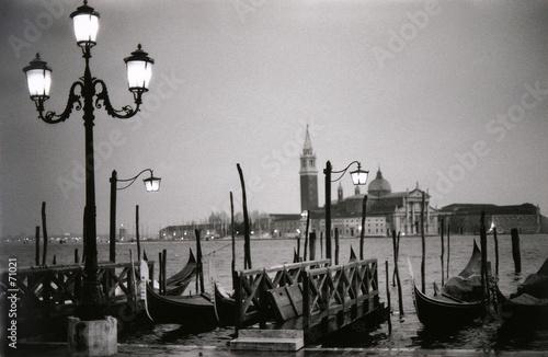 Fototapeta venecia 3 obraz