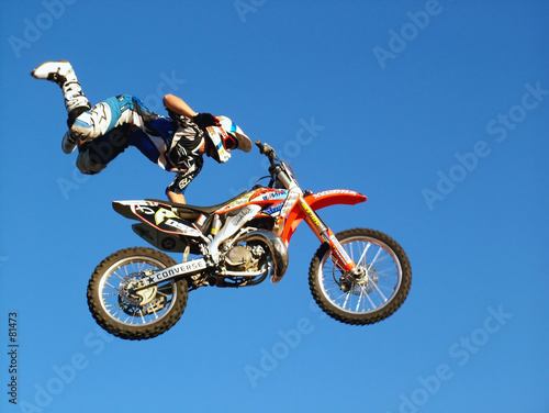fmx-extreme