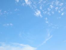Ciel Bleu. (ciel Nuages0003—g.jpg)