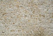 Mur De Pierres (murpierre0004—g.jpg)