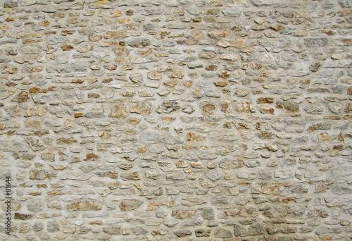 Fotografie, Tablou mur de pierres (murpierre0004—g.jpg)