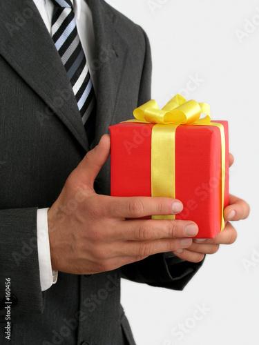 Иллан  разработка и изготовление бизнес сувениров и