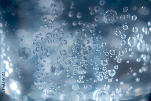 Fotografering  bubbles