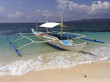 philippine fishing boat 2