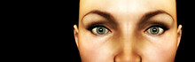 Eyeballs 4