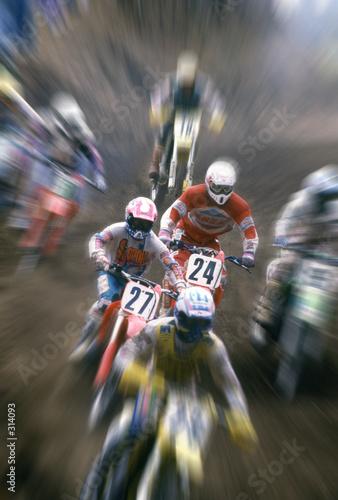 motocross 009