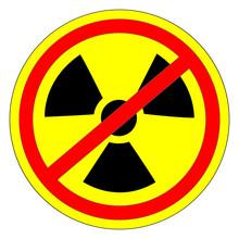 Nucleaire Interdit
