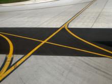 Airport Markings