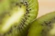 le kiwi sous toutes les coutures