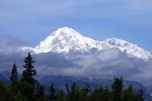Mount Mckinley 001