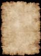 canvas print picture parchment 5