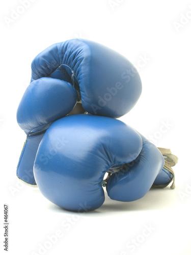 Fotografía  gloves