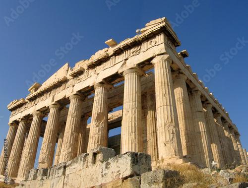 akropol-ateny