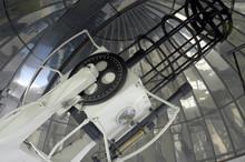 Telescopio-02
