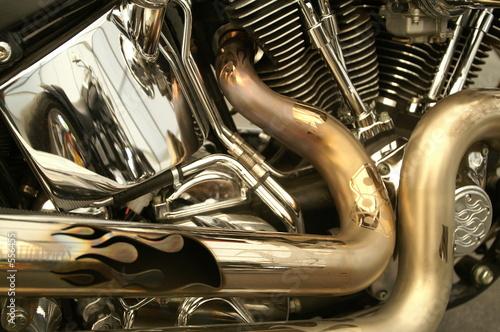moto-tuning (34)