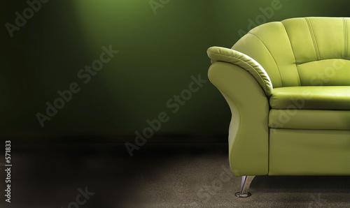 Fotografie, Obraz  furniture 02