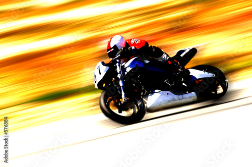 Foto-Rollo - gp racing 3 (von Laurin Rinder)