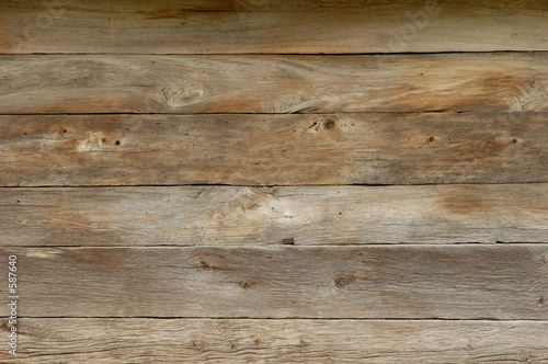 Foto op Canvas Hout wood 7