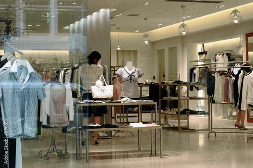 Cuadros en Lienzo  shopping