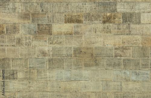 Photo texture pierre de taille