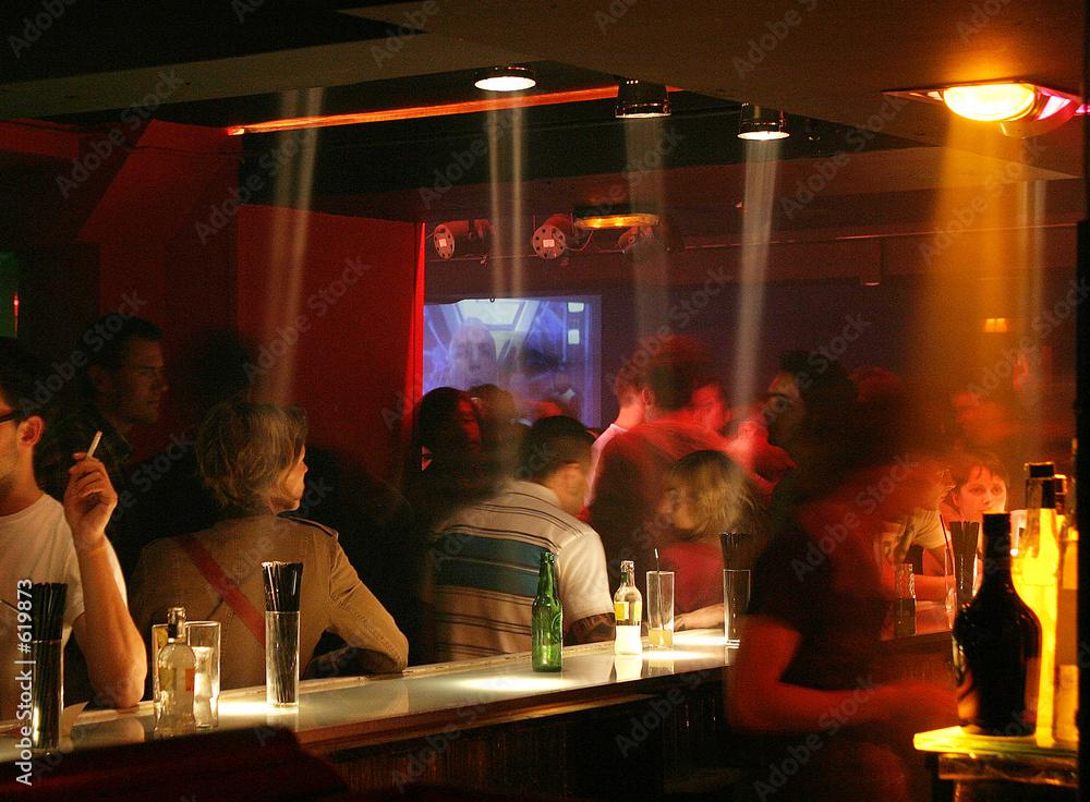 Bar Foto, Poster, Wandbilder bei EuroPosters