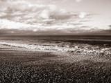 ocean waves - 664496