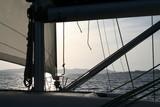 segeln2
