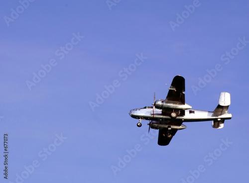 фотография  avion militar