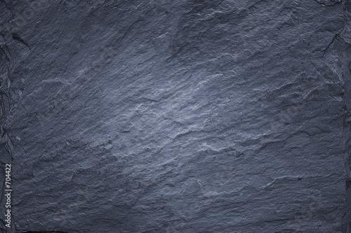 stone background #704422