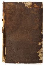 Old Tome