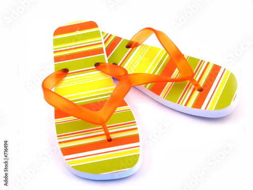 sandals for you?