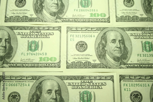 100 Dollar Bill Wallpaper Buy This Stock Photo And Explore