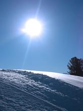 Icey Glare