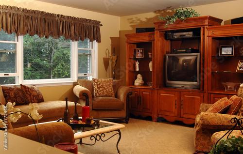 Fényképezés  living room