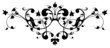 Leinwandbild Motiv pattern 03