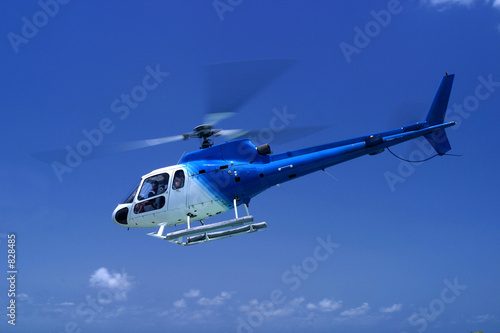 Photo Stands Helicopter helicopter