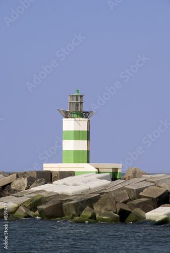 Valokuva  lighthouse