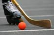 streethockey #2