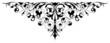 Leinwandbild Motiv pattern 13