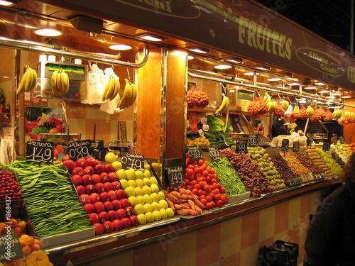 Photo markt