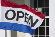 Open (banner Real Estate)