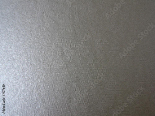 Foto op Canvas Betonbehang shining paper silver