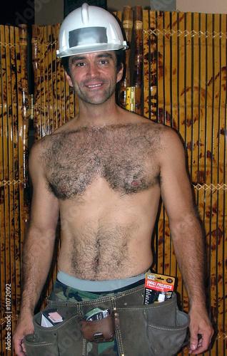 Hot Naked Pics Tranny hot pics free