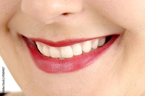 beautiful smile #1168467