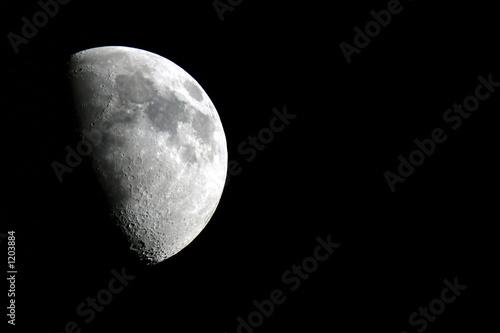 astronomy #1203884