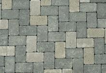 Stone Pavers 9