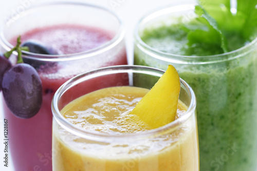 smoothies #1228867